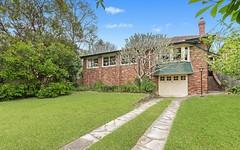 42 Lochville Street, Wahroonga NSW