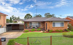 180 Quakers Road, Quakers Hill NSW