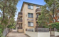 11/77 Pacific Parade, Dee Why NSW