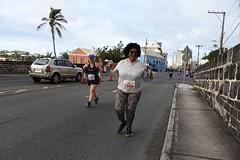Running the Zooma Bermuda 10K