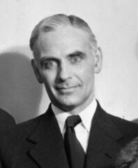 Arne Holmgren