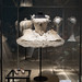Ballerina: Fashion's Modern Muse Installation View