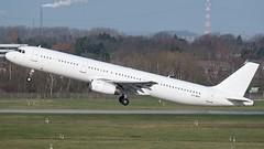 LY-NYU-2 A321 DUS 202002