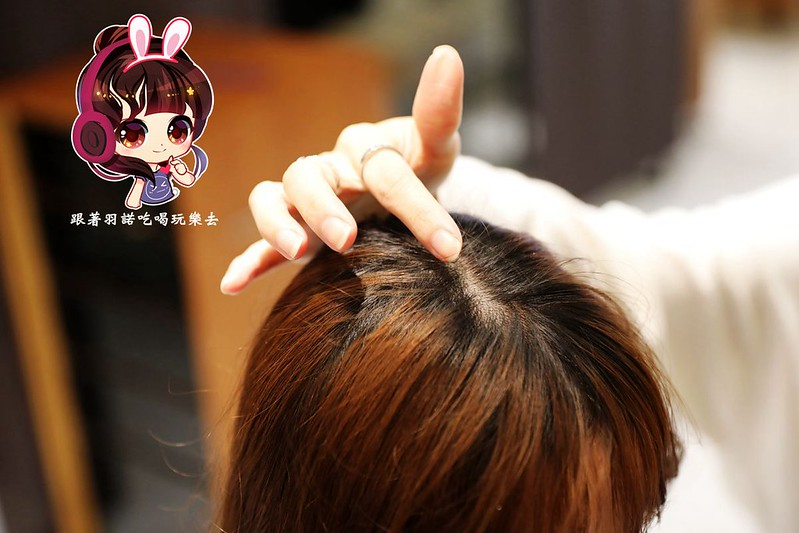 板橋髮廊沙龍推薦Qdn hair salon板橋美髮056