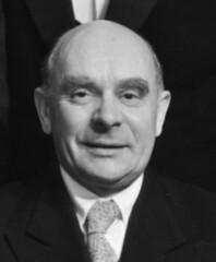 Erling Østerberg (1901-1981)