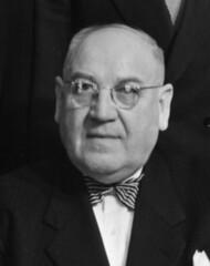 John Aae (1890-1968)