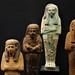 Shabti Figurines