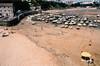 Slide copies July 1995, Tenby