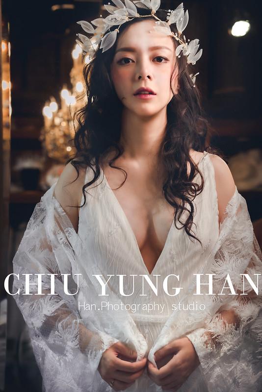 去哪裡拍孕婦寫真,台中孕婦寫真,雜誌感孕婦 ,孕婦照,量身打造,Han婚紗影像工作室,台北孕婦寫真,孕婦寫真