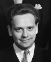 Harald Lehn-Pedersen (1923-1991)