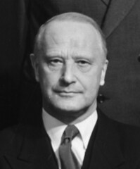 Tycho Castberg (1900-1982)
