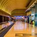 2019 - Taiwan - Taipei - Taiwan Taoyuan International Airport
