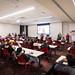 20200220_HCC_Academy_Session_112