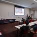 20200220_HCC_Academy_Session_082