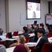 20200220_HCC_Academy_Session_093