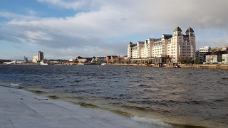 Havnelageret