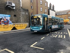 Photo of 3983 GN07DLF