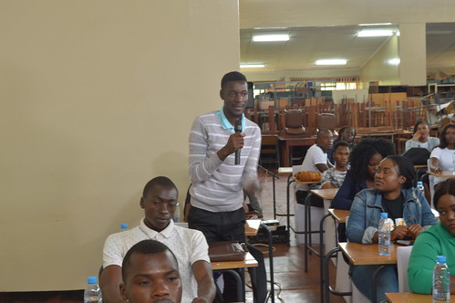 ICD 2020: Zambia