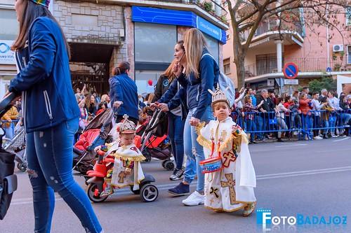 Comparsas_infantil-8746