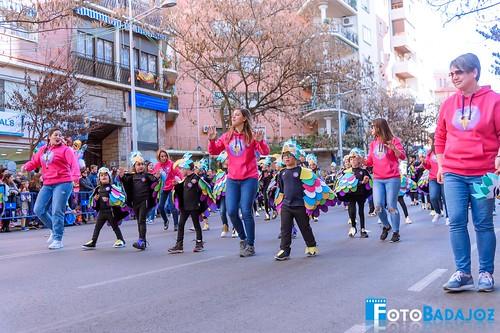 Comparsas_infantil-8739