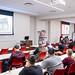 20200220_HCC_Academy_Session_060