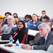 20200220_HCC_Academy_Session_077