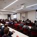 20200220_HCC_Academy_Session_084