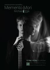 Afstudeerposter-Michael-1000px