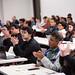 20200220_HCC_Academy_Session_097