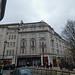 Waterloo House - Waterloo Street, Birmingham