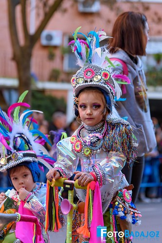 Comparsas_infantil-8781