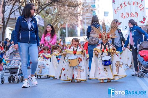 Comparsas_infantil-8744