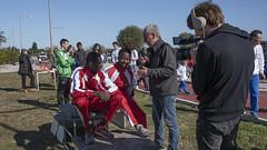 Ndiaga e Mamadou Barkinden Diallo