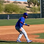 Willson Contreras Photo 4