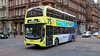 33215 SK68LXD First Glasgow