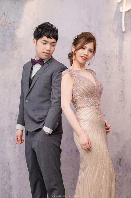 台北婚攝 推薦婚攝 婚禮紀錄 徐州路二號 JSTUDIO_0076