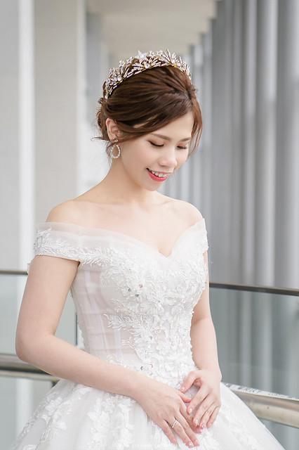 台北婚攝 推薦婚攝 婚禮紀錄 徐州路二號 JSTUDIO_0012