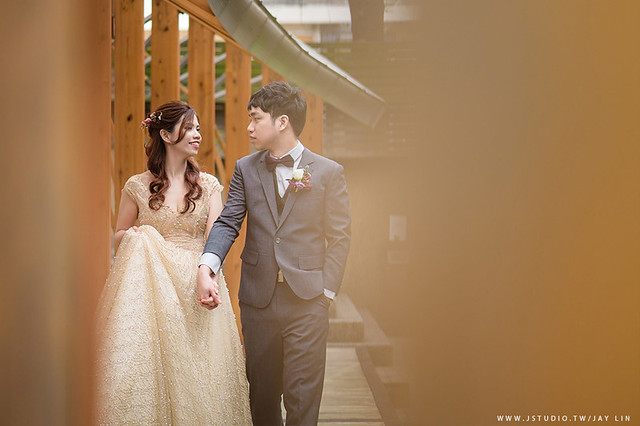 台北婚攝 推薦婚攝 婚禮紀錄 徐州路二號 JSTUDIO_0092