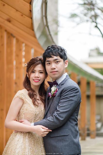 台北婚攝 推薦婚攝 婚禮紀錄 徐州路二號 JSTUDIO_0090