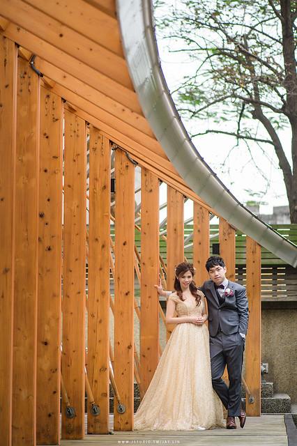 台北婚攝 推薦婚攝 婚禮紀錄 徐州路二號 JSTUDIO_0087