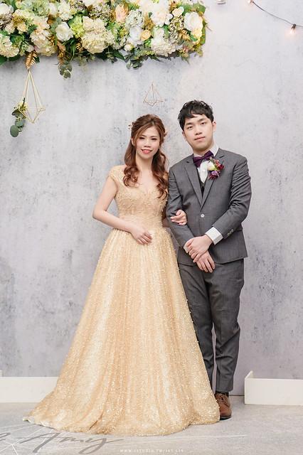 台北婚攝 推薦婚攝 婚禮紀錄 徐州路二號 JSTUDIO_0079