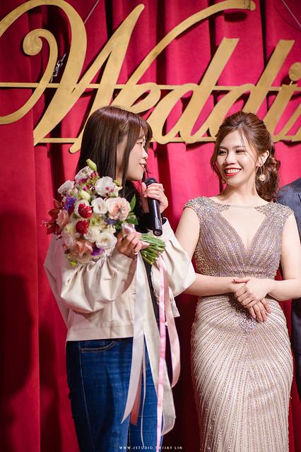 台北婚攝 推薦婚攝 婚禮紀錄 徐州路二號 JSTUDIO_0071