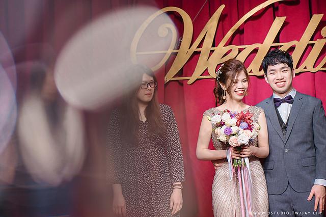 台北婚攝 推薦婚攝 婚禮紀錄 徐州路二號 JSTUDIO_0067