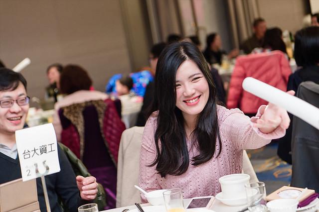 台北婚攝 推薦婚攝 婚禮紀錄 徐州路二號 JSTUDIO_0064