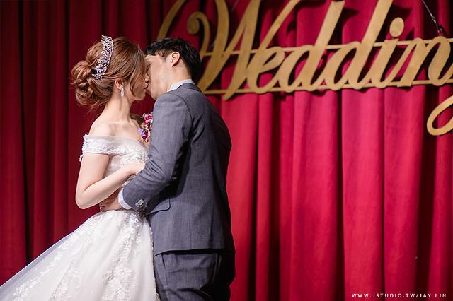 台北婚攝 推薦婚攝 婚禮紀錄 徐州路二號 JSTUDIO_0053