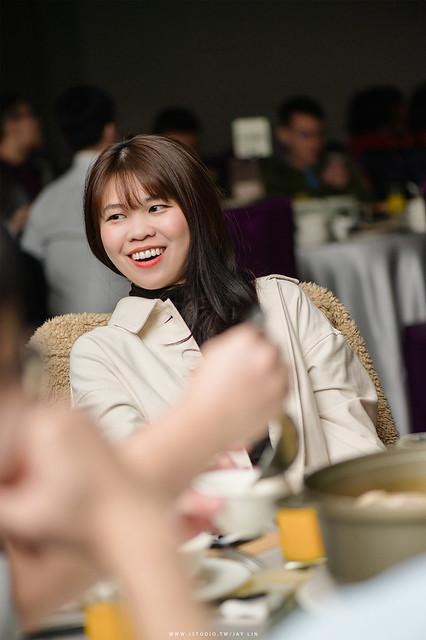 台北婚攝 推薦婚攝 婚禮紀錄 徐州路二號 JSTUDIO_0044