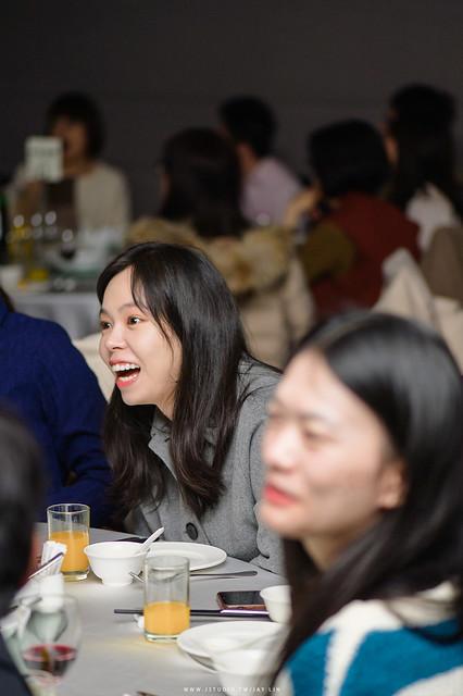 台北婚攝 推薦婚攝 婚禮紀錄 徐州路二號 JSTUDIO_0043