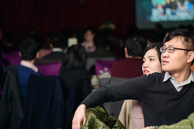 台北婚攝 推薦婚攝 婚禮紀錄 徐州路二號 JSTUDIO_0042