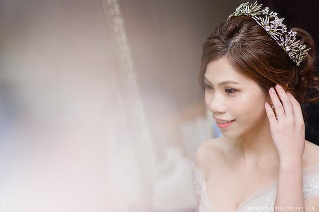 台北婚攝 推薦婚攝 婚禮紀錄 徐州路二號 JSTUDIO_0037