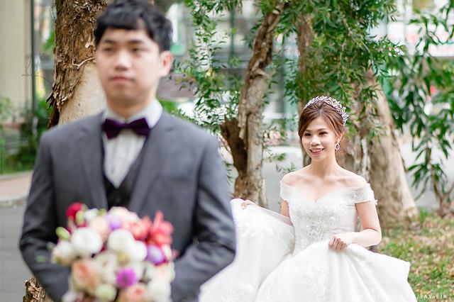 台北婚攝 推薦婚攝 婚禮紀錄 徐州路二號 JSTUDIO_0024